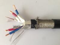 ZR-DJYP3VP3-32-2*2*1.5阻燃钢丝铠装计算机屏蔽电缆13637033380维尔特牌
