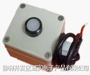 室内光照传感器 RY-G/N