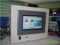 智能太阳辐射记录仪 YSDZ-MP-608