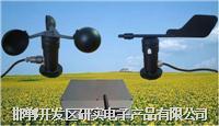 风速风向二项无线监测仪 RY-GPRS-FS/FX
