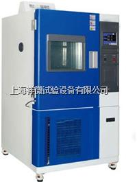 臭氧老化试验箱 TS-OR