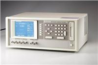 变压器综合测试仪HPS3250(常规款)