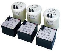 型直流標準電感器HPSBG6