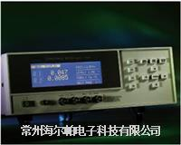 HPS3561电池内阻测试仪