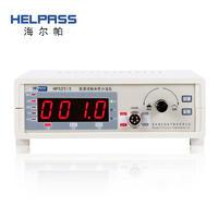 HPS2515数显接触电阻分选仪