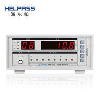 多路温度巡检仪HPS1008