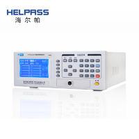 精密多路電阻測試儀HPS2510-64