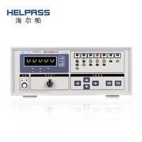 直流电阻测试仪HPS2511
