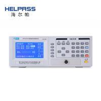 HPS2518精密直流低电阻测试仪