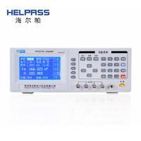 HPS2816D LCR数字电桥(200kHz)