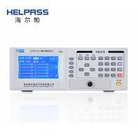 96路 精密多路电阻测试仪HPS5196