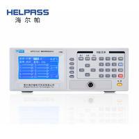 40路 精密多路电阻测试仪HPS5140
