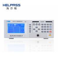 24路 精密多路电阻测试仪HPS5124