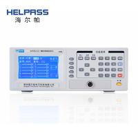 20路 精密多路电阻测试仪HPS5120
