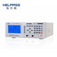 HPS2548精密环形压敏电阻测试仪