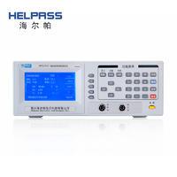 HPS2540精密压敏电阻测试仪