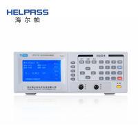 HPS2735铁芯伏安特性测试仪 HPS2735