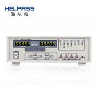 电感测试仪HPS2710D