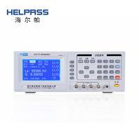 精密高频电感测试仪HPS2776