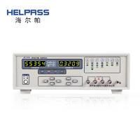 电感啪啪啪视频在线观看HPS2775b