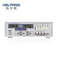 精密RLC数字电桥啪啪啪视频在线观看HPS2817B