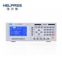 HPS2778精密高频电感测试仪(0.05%,100kHz)