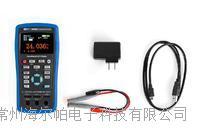 手持多路溫度測試儀HPS308