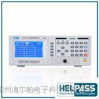 精密多路电阻测试仪 HPS2510-128 HPS2510-128