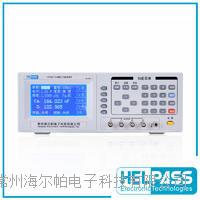 精密LCR数字电桥HPS2817A  HPS2817A
