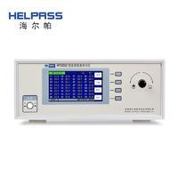 HPS3032多路温度测试仪 HPS3032