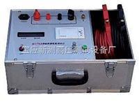 变压器回路电阻测量仪 XC1770B