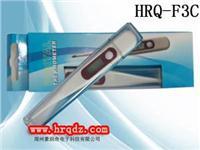 电子体温计价格 HRQ-F3C