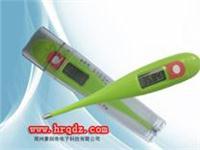 婴幼儿用电子体温计 HRQ-F2