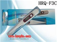电子体温计能用多长时间 HRQ-F3C