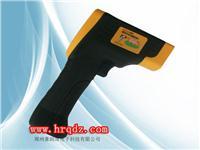 红外线测温仪 HRQ-S80