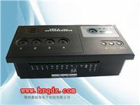 温控器 HRQ-A