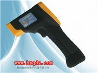 福州兽用红外线非接触体温计福建红外线测温仪 HRQ-S90