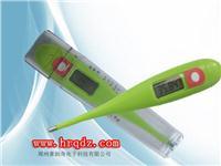 小孩电子体温计批发电子体温计厂家 HRQ-F2