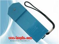 检测怀孕仪器动物A超多少钱 兽用A超测孕仪