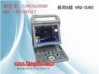母猪养殖技巧/母猪B超视频 HRQ-CU60