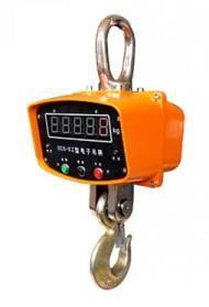 杭州四方OCS-XZ-2单显直视吊秤,四方OCS-XZ-2电子吊秤批发价 OCS-XZ-2