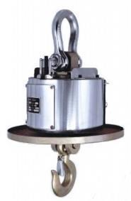 吊钢包专用电子吊钩称,无线吊磅吊钢包专用哪里有特卖 SCS
