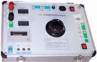 互感器特性综合测试仪 YH-HGY