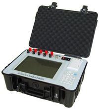 电流互感器测试仪 YH