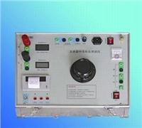电流互感器综合特性测试仪 YH-HGY