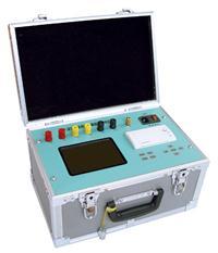 变压器损耗线路参数综合测试仪 YH-DCS