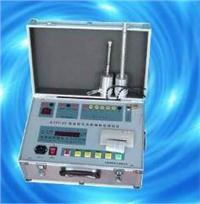 高压开关机械特性测试仪资料 YHKG