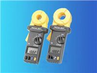 接地电阻测试仪说明书 PROVA 5600/5601/5637
