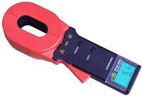 钳形接地电阻测试仪规格 ETCR2100C