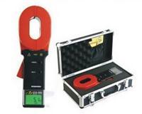 上海钳形接地电阻测试仪报价 ETCR2000C(多功能型)